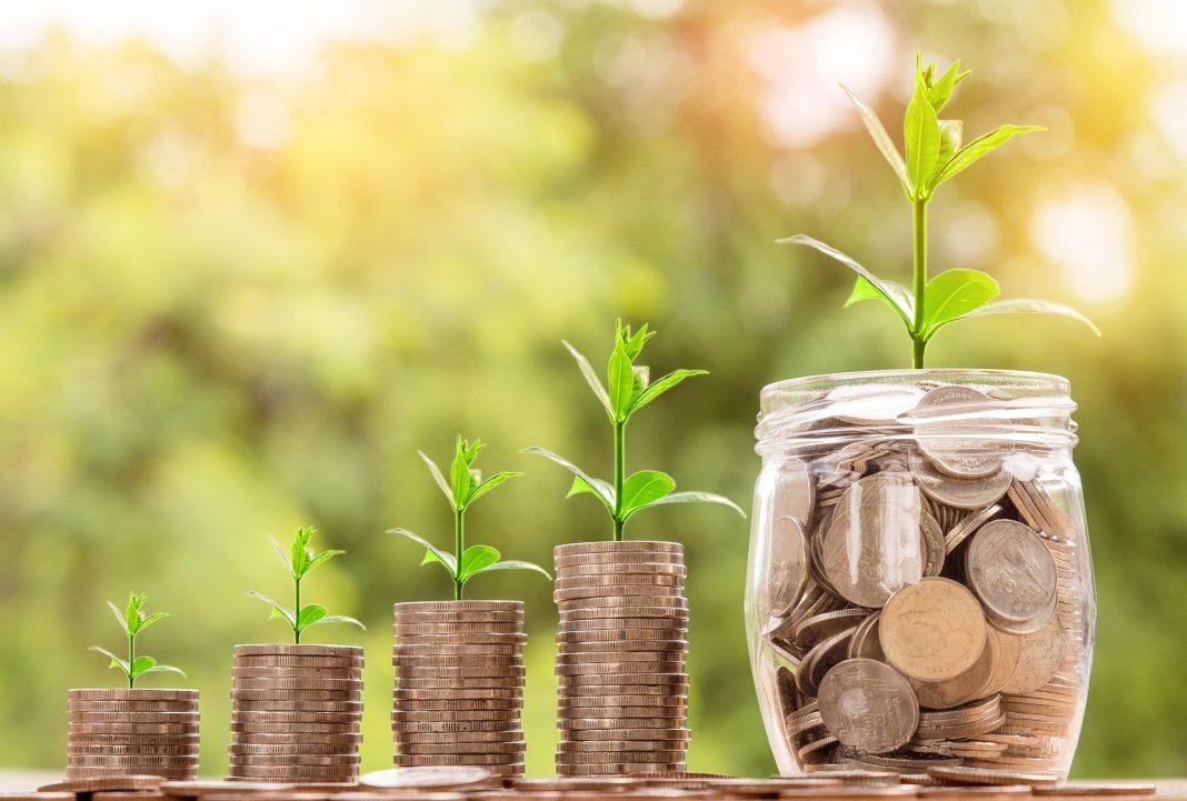 ZASKAKUJĄCE zmiany w emeryturach